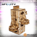 TTCombat Prehab Housing Pods 03