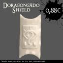 Unreleased DoragongadoShield