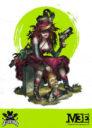 WaldosWeekly 0703 MissFeasance Art
