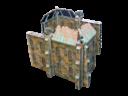 Gothic Walls High 1.jpg