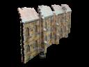 Gothic Walls High 2.jpg