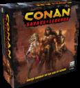 S7 Conan Ks
