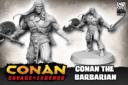 S7 Conan Ks2