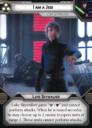 Swl56 Jedi Luke Card