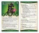 Wyrd WaldosWeekly 0710 NightmareCard