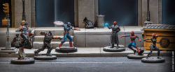 AMG Marvel Crisis Protocol Preview 0