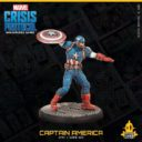 AMG Marvel Crisis Protocol Preview 10