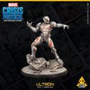AMG Marvel Crisis Protocol Preview 11
