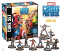 AMG Marvel Crisis Protocol Preview 13