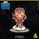 AMG Marvel Crisis Protocol Preview 2