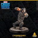 AMG Marvel Crisis Protocol Preview 4