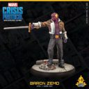 AMG Marvel Crisis Protocol Preview 5