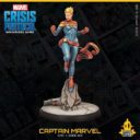 AMG Marvel Crisis Protocol Preview 6