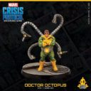 AMG Marvel Crisis Protocol Preview 7