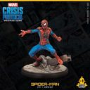 AMG Marvel Crisis Protocol Preview 8