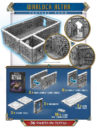 AS ARchon Dungeons & Lasers Plastic Tabletop Scenery 10