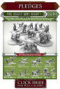 AS ARchon Dungeons & Lasers Plastic Tabletop Scenery 13