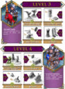 AS ARchon Dungeons & Lasers Plastic Tabletop Scenery 21