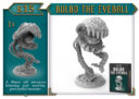 AS ARchon Dungeons & Lasers Plastic Tabletop Scenery 27