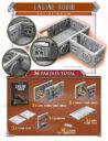 AS ARchon Dungeons & Lasers Plastic Tabletop Scenery 7