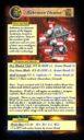 AntiMatter Games Deepwars Stygian Cabal Card Preview 1
