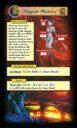 AntiMatter Games Deepwars Stygian Cabal Card Preview 3