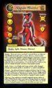 AntiMatter Games Deepwars Stygian Cabal Card Preview 4