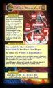 AntiMatter Games Deepwars Stygian Cabal Card Preview 5