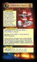 AntiMatter Games Deepwars Stygian Cabal Card Preview 7