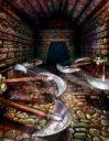 AntiMatter Games Stygian Depths Artwork Preview 3