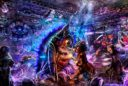 AntiMatter Games Stygian Depths Artwork Preview 4