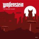 Archon Wolfnstein Prev01