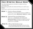BS Breachstrom Reloaded Kickstarter 14