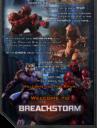 BS Breachstrom Reloaded Kickstarter 3