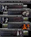 BS Breachstrom Reloaded Kickstarter 4