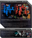 BS Breachstrom Reloaded Kickstarter 5