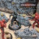 BS Breachstrom Reloaded Kickstarter 7