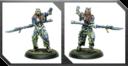 BS Breachstrom Reloaded Kickstarter 9