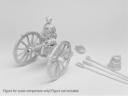 Black Hussar Miniatures Neuheit 01