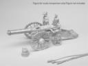Black Hussar Miniatures Neuheit 03