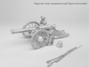 Black Hussar Miniatures Neuheit 04