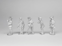Black Hussar Miniatures Neuheit 05