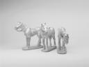 Black Hussar Miniatures Neuheit 06