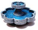 Blotz Fountain