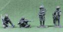 Empress Miniatures Neue Briten 01