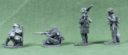 Empress Miniatures Neue Briten 02