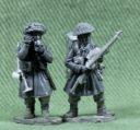 Empress Miniatures Neue Briten 03