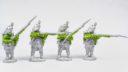 Eureka Miniatures Neue Previews 02