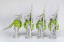Eureka Miniatures Neue Previews 04
