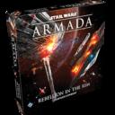 Fantasy Flight Games Star Wars Armada Rebellion In The Rim 2